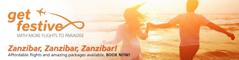 Zanzibar Awareness Campaign